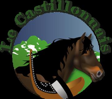 Le Castillonnais  le logo.png