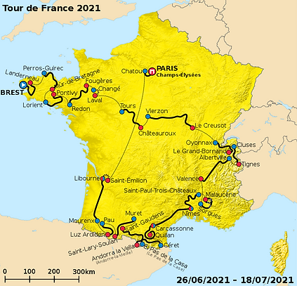 2021_Tour_de_France_map.svg.png