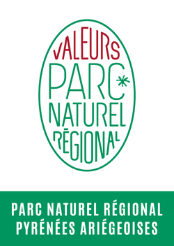 Logo Valeurs Parc PA