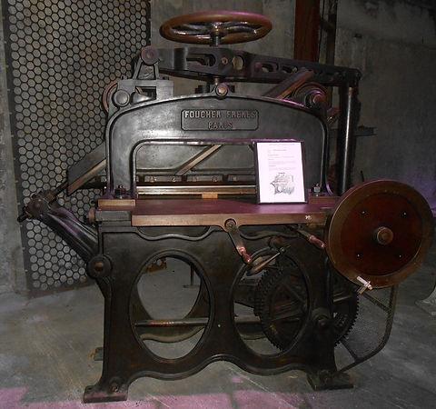 Machine_à_couper_le_papier_Musée_Aristid