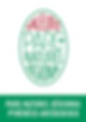 Logo Valeurs Parc PA - Copie.PNG
