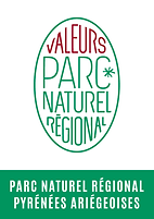 Logo Valeurs Parc PA.PNG