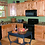 Thumbnail: 50% DEPOSIT for Lilac Cottage, Registration, & Meals