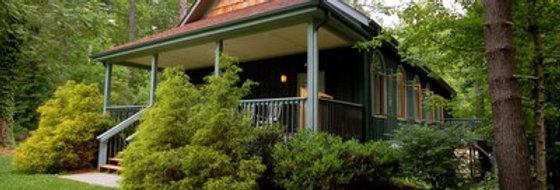 Registration, Meals, & Retreat House Lodging