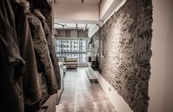 丰墨設計 | Formo design studio