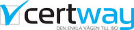 certway logo.jpg
