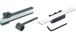 tooling-cut off tool and holder.JPG