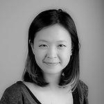 Team - Alice Yang.JPG