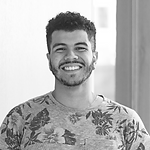 Carlos-black-white.png