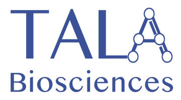 TALA Logo.tif