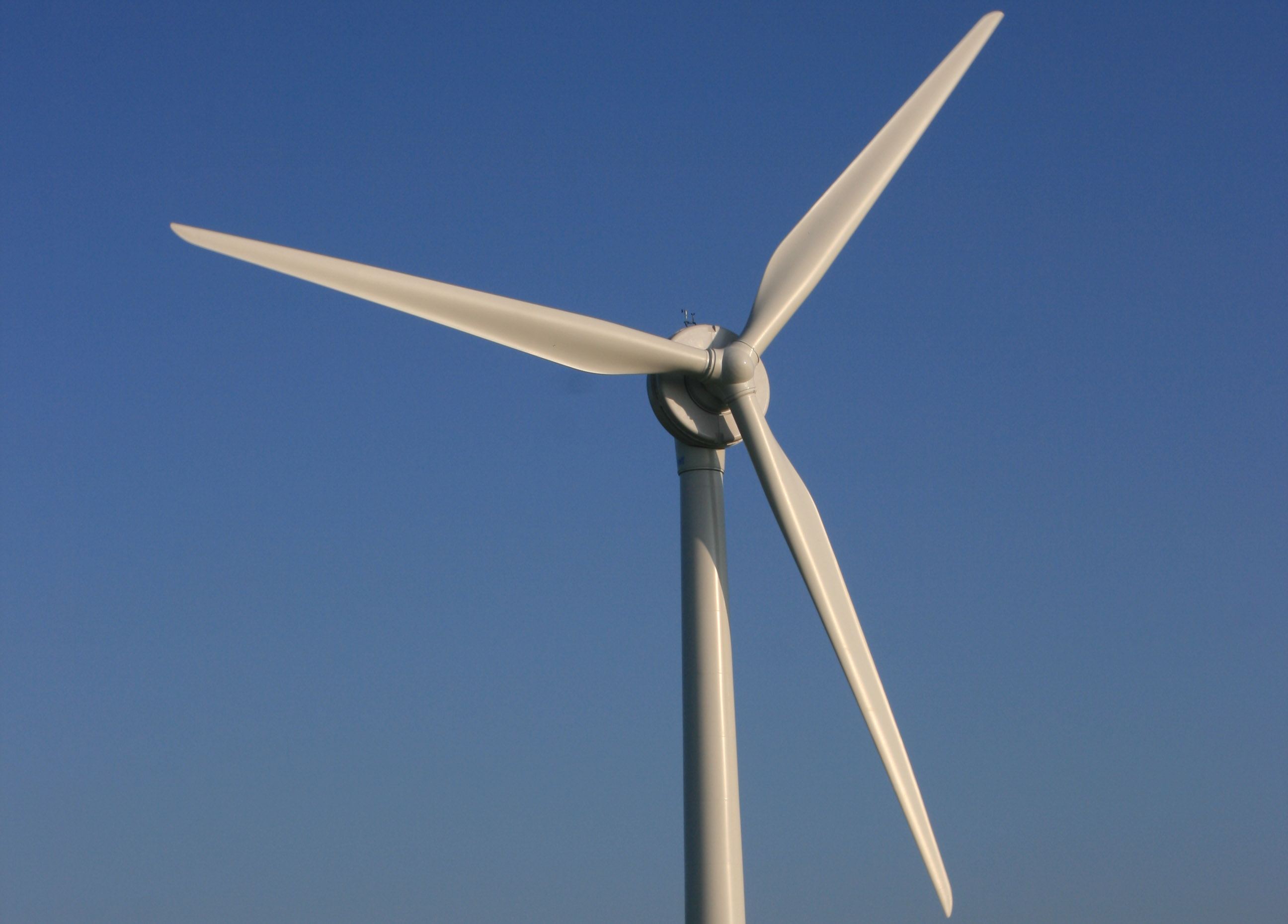 wind-turbine-Cropped