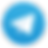 768px-Telegram_Messenger.png