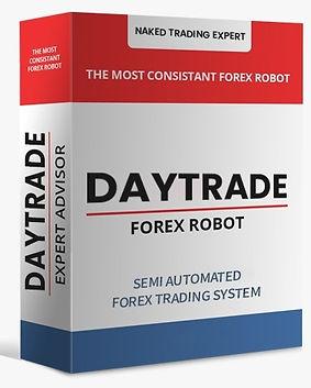 daytrade.jpeg