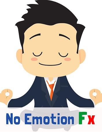 final logo no emotion trading.png