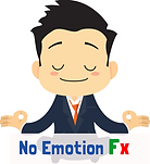 final logo no emotion trading.png
