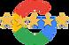 googlefivestar.png