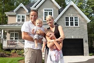 Family House Roof.jpg