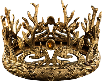 Game-of-Thrones-Crown-PNG-Picture.png