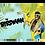 "Thumbnail: Koko ""B"" Ware (Koko with Franky)"
