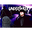 Thumbnail: Undertaker 1993 (The Graveyard)