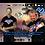 Thumbnail: Diamond Dallas Page (DDP Dreaming Big)