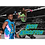 Thumbnail: Kofi Kingston (In Action)