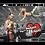 Thumbnail: Shawn Michaels (HBK Soars Like An Eagle)