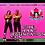 Thumbnail: Hart Foundation (Tag Champs)