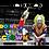 Thumbnail: Doink The Clown (Matt Borne)