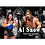 Thumbnail: Al Snow (What Does Everybody Want?)