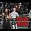 Thumbnail: Roman Reigns (Super Man Punch)