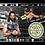 Thumbnail: Seth Rollins (King Slayer)