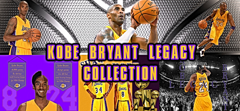 Kobe Briant legacy collection.jpg