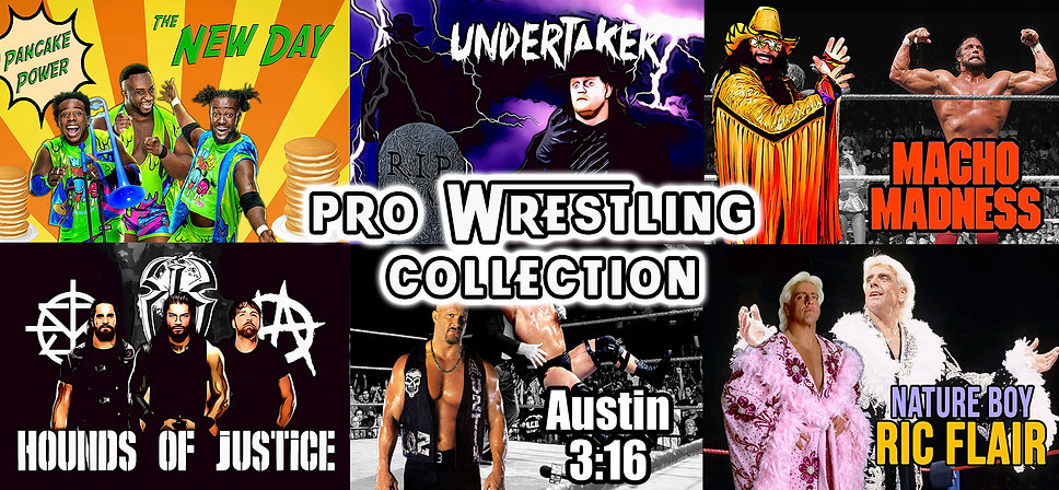 Wrestling Collection Banner.jpg