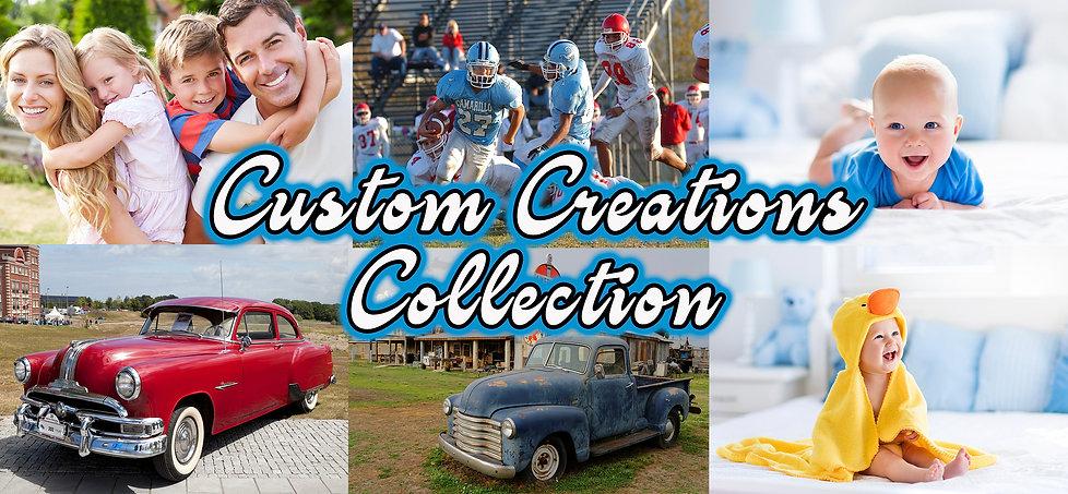custom creations collection.jpg