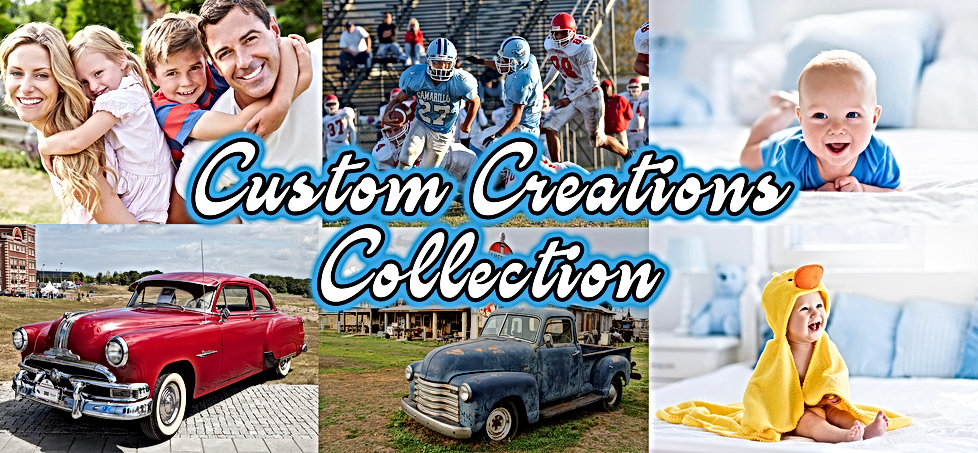 custom creations collection.jpg
