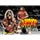 Thumbnail: The Ultimate Warrior