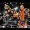 Thumbnail: Randy Orton (RKO)