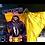 "Thumbnail: ""Macho Man"" Randy Savage (Large) 12X18"