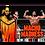 Thumbnail: Macho Man (Version 2) (Macho Madness)