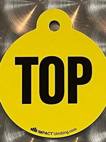 TOP BOULDER TAGS