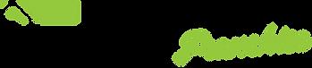 ASPIRE-Franchise-Long-Logo-Blk-Grn-01.pn