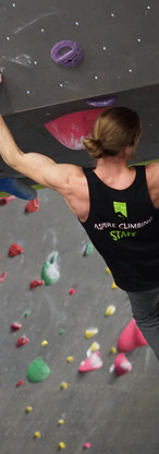 Impact-Climbing-AltRock-bouldering-Barri