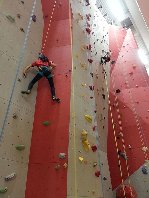 Impact-climbing-Guelph-university- rock- climbing-walls (6).jpg