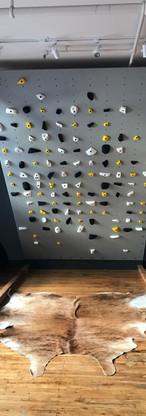 IMPACT-Climbing-moonboard.JPG