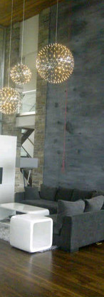 Impact-climbing-residential-collingwood-