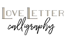 llc logo rgb.png