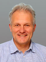 Andreas Gschwind
