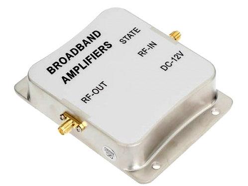 J-LINK LJ-8003 3W WiFi Amplifier
