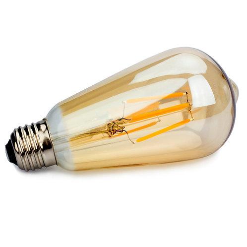 Vintage Edison LED Glühbirne 16W
